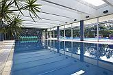 Hotel Annabella - 3-star hotel in Balatonfured - swimming pool - Balatonfured