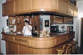 Online reservaion - Hotel Amstel Hattyu pension - Gyor hotel, Cheap hotel In Gyor, Gyor hotels