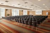 Conference and meeting room in Szeged at the Novotel Hotel