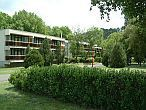 Hotel Boglar - weekend at lake Balaton - 3-star hotel at lake Balaton