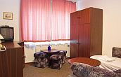 Hotel Hid - accommodation in Zuglo at discounted price in Budapest