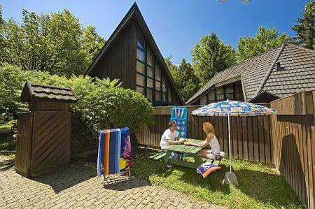 romantic holiday resort in tihany atrium bungalows club tihany holiday club in tihany lake. Black Bedroom Furniture Sets. Home Design Ideas