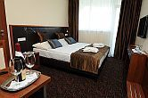 Hotels in Eger - double room in Hotel Eger - Hotel Eger Park - weekend in Eger