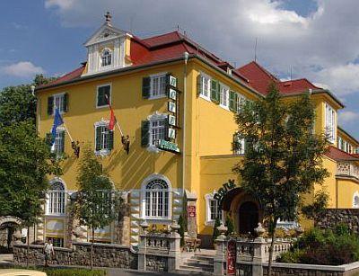 Casino Eger