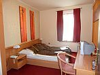 Park Hotel Minaret Eger in the center of Eger with low prices