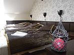 Accommodation in Eger with low prices in the near of Fő street and Minaret - Park Hotel Minaret Eger