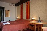 Park Hotel Minaret in Eger - hotels in Eger - double room