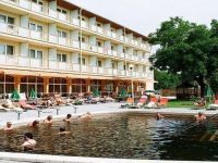 Hungarospa Thermal Hotel Hajduszoboszlo - thermal hotel