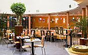3* Hotel Ibis Heroes Square Hotel w Budapeszcie