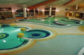Wellness hotel offers in Sarvar at the Park Inn Sarvar**** Hotel