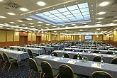 Konferenz saal Budapest - Hotel Hungaria City Center Budapest