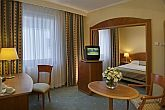 Hotel Hungaria City Center Budapest, close to Keleti railway station with online booking