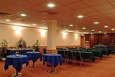 Hotel Hungaria City Center Budapest - Phonix Saal