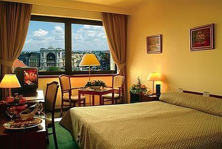 Hotel hungaria city center budapest chambre d 39 h tel for Hotel a bas prix
