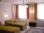 Apartment in Budapest - Ungarn Appartementhotel - Happy Appartement Zuglo