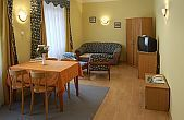 Miskolc-Tapolca - Kikelet Club Hotel - close to the cave bath of Miskolctapolca