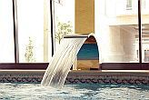 Wellness i Budapest - Budapests nyaste all-suite hotell - Queen's Court Hotel & Residence