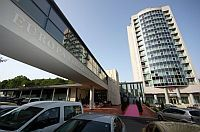 Hotel Europa Budapest - Europa Hotels Congress und Business Center Budapest - Europa Appartement Budapest - Appartement Hotel Europa in Hungary