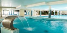 Discounted wellness weekend at Ambient AromaSpa Wellness Hotel