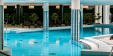 4* Ambient Wellness Hotel discount package for wellness weekend