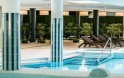 Wellness Hotel Ambient Aromaspa Sikonda - Discount wellness packages
