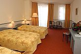 Cheap hotel in Budapest - Hotel Corvin - double room - hotel in the centre of Budapest