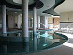 Wellness weekend in Pecs - Art Fit Hotel Kikelet - 4-star hotel in Pecs