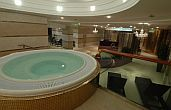 Hotels in Debrecen - Hotel Divinus - Hotel close to Great Forest - Jacuzzi - Wellness services Debrecen