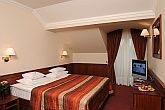 Holiday in Eger - Hotel Kodmon in Eger - wellness hotels Eger