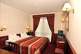 Hotel Kodmon Eger - hotel room at affordable price with half board for a wellness weekend