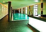 Weekend benessere Balatonfured a 4* Anna Grand Hotel
