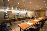 The Three Corners Art Hotel - meeting room in Budapest centre - 3-star hotel in Budapest