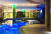 Vital Hotel Nautis Wellness Center in Gardony am Velencer See