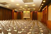 Conference hotel Saliris in Egerszalok - 4-star spa and conference hotel in Egerszalok