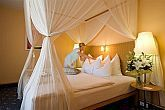 5-star thermal hotel in Heviz - romantic double room - Lotus Therme Hotel