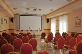 Confernce room and banquet halls in SImontornya - Castle Hotel Fried