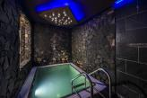 Session Hotel**** - hotel in the area of the Aqualan in Rackeve