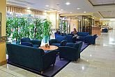 Hotel Arena - 4-star hotel close to Puskas Ferenc Stadium and Arena Plaza in Budapest