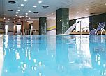 Hotel Arena Budapest - wellness weekend in the 4-star Danubius Hotel Arena