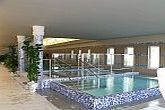 Zenit Hotel in Vonyarcvashegy - 4-star wellness hotel at Lake Balaton with helf board supplement