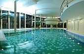 Wellness Hotel Gyula**** - special wellness package in Gyula