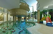 Special Wellness Offers of the 4 star superior hotel in Gyula
