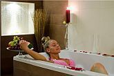 Wellness Hotel Gyula - Aroma Room in a beautiful environment