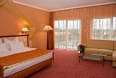 Free hotel room in Cserkeszolo in Aqua-Spa Conference and Wellness Hotel