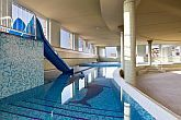 Special price wellness packages - Hotel Kapitany Sumeg Wellness Hotel
