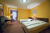 Last minute hotel room in the Hotel Lido Budapest in the third district - online booking