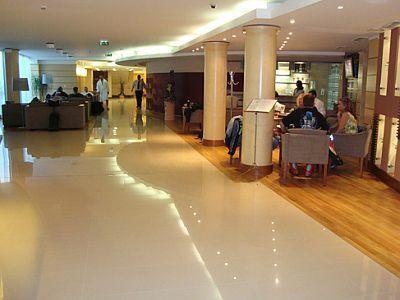 Drava Thermal Hotel Resort - заказ номеров отеля онлайн