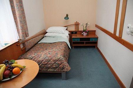 h tel m dial et de bien tre h viz avec demi pension h tel spa h viz. Black Bedroom Furniture Sets. Home Design Ideas