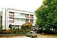 Hotel Romai Budapest - hotel with discount prices in Romai shore, with panoramic view to the Danube