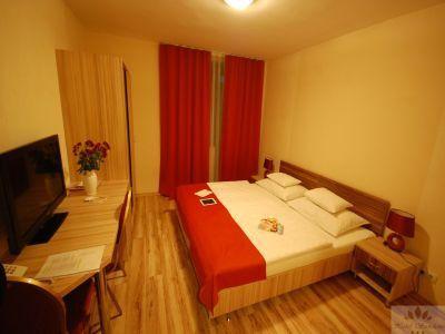 Chambre d 39 h tel quelques heures budapest 15 minutes du centre - Chambre d hotel a l heure ...